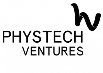 Phystech Ventures